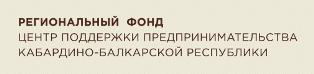 03-региональный фонд