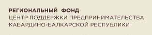 03-regionalnyi-fond.png