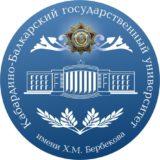 КБГУ (2)