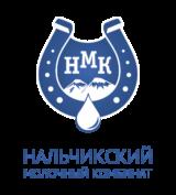 NMK_logo VERT_CMYK-01